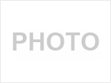 Ольха 30 мм. сухая необрезная доска столярного качества (0-1 сорт)