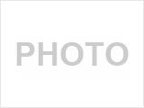 Фото  1 Ясень 30 мм. сухая необрезная доска столярного качества (0-1 сорт) 228435